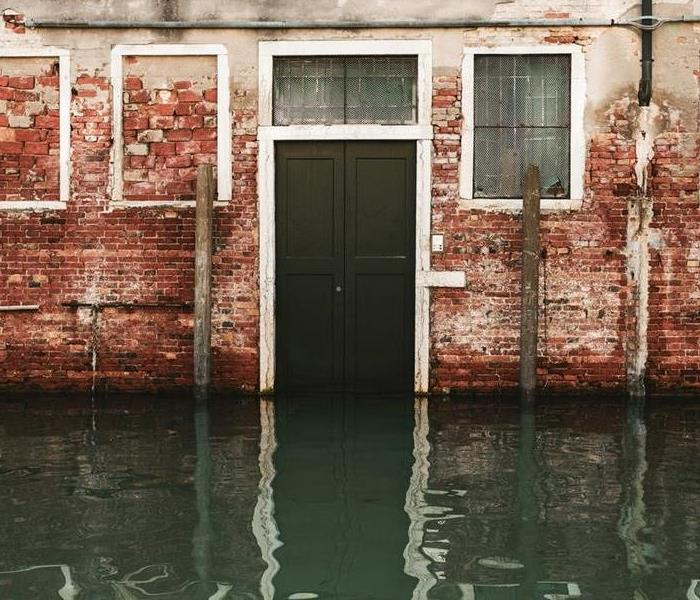 Water Damage What to do When Flood Water Damages Your Home