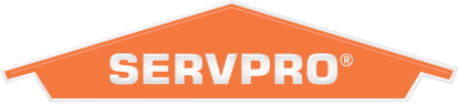 SERVPRO® in Denton, TX